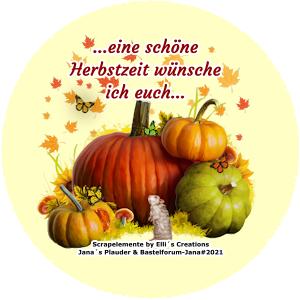 :Gaestebucheintraege-jana:
